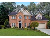 View 1621 Old Springs Ct Snellville GA
