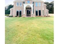 View 331 Wages Rd Auburn GA