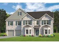 View 3538 Spring Place Ct Loganville GA