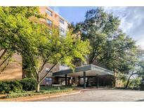 View 2965 Pharr Ct Nw # 319 Atlanta GA
