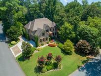 View 4627 Dalmer Rd Ne Atlanta GA