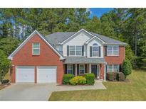 View 909 Kays Way Loganville GA