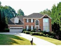 View 2532 Rushing Wind Ct Lawrenceville GA