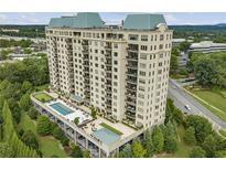 View 2700 Paces Ferry Rd Se # 302 Atlanta GA