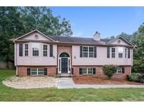 View 2748 Victoria Woods Ct Buford GA