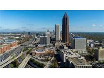 View 400 W Peachtree St Nw # 3802 Atlanta GA