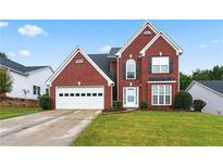 View 1121 Colony Bend Dr Lawrenceville GA
