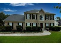 View 525 Peachtree Parc Ct Lawrenceville GA