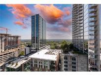 View 860 Peachtree St Ne # 1501 Atlanta GA