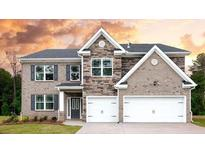 View 909 Eldridge Rd Hampton GA