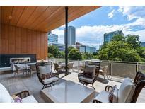 View 775 Juniper St Ne # 603 Atlanta GA