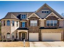 View 2804 Palmview Ct Atlanta GA