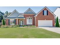 View 842 Tanners Point Dr Lawrenceville GA