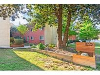 View 1822 N Rock Springs Rd Ne # 7 Atlanta GA