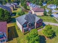 View 3941 Busby Mill Ct Ellenwood GA