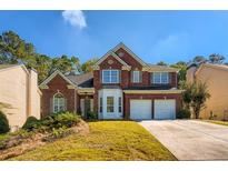 View 3888 Brentview Pl Nw Kennesaw GA