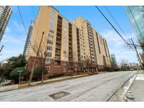 View 1101 Juniper St Ne # 613 Atlanta GA