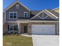 View 2835 Long Shadow Ct Snellville GA
