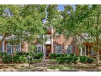 View 8550 Parker Pl Roswell GA