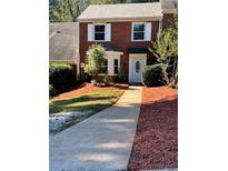 View 153 Willow Stream Ct Roswell GA