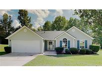 View 1085 Commons Ct Jonesboro GA