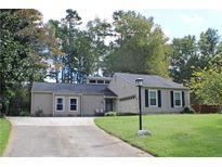 View 1920 Stilesboro Dr Nw Kennesaw GA