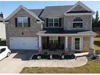 View 9832 Braxley Way Jonesboro GA