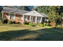 View 6079 Winview Dr Forest Park GA