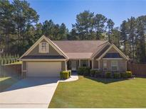 View 2114 Braswell Ln Loganville GA