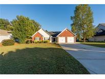 View 107 Hampton Oaks Cir Villa Rica GA