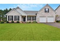 View 1044 Forest Creek Dr Canton GA