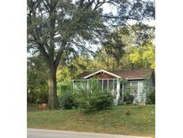 View 3224 N Decatur Rd Scottdale GA