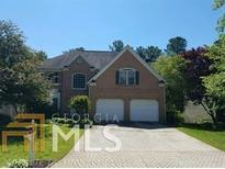 View 4114 Mulligan Ln # 46 Acworth GA