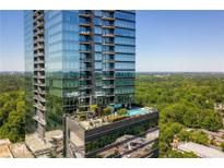 View 3630 Peachtree Rd Ne # 2103 Atlanta GA