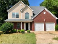 View 8087 Kylie Ct Riverdale GA