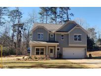 View 5922 Lake Lainer Heights Rd Buford GA