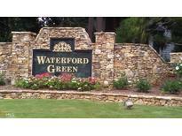 View 1392 Waterford Green Dr # 0225 Marietta GA
