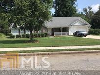 View 125 Homeplace Dr Covington GA