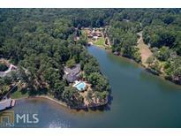 View 3432 S Bay Dr Lake Spivey GA