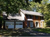 View 10047 Neuchatel Cres Jonesboro GA