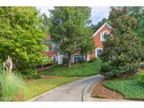 View 8565 High Hampton Chase Alpharetta GA