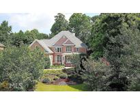 View 5600 Commons Ln Johns Creek GA