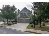 View 2379 Whispering Dr Kennesaw GA
