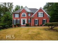 View 2084 Brookglen Ct Jonesboro GA