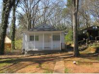 View 480 Third Scottdale GA