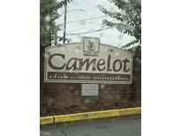View 309 Camelot Dr College Park GA