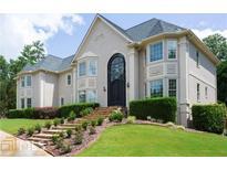 View 3571 Mansions Pkwy Berkeley Lake GA