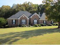 View 135 Reserve Dr # 76 Covington GA