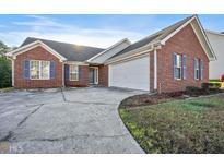 View 11166 Knotty Pine Pl Hampton GA