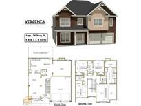 View 800 Bethany Rd McDonough GA